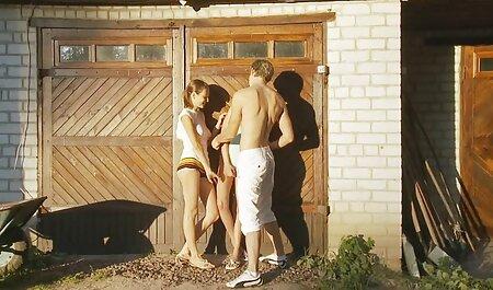 Sweet couple had real sex xxx bp on a hidden camera