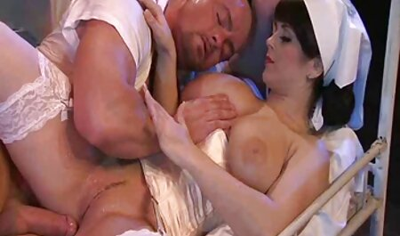 Private chat sex with blonde Russian freesex