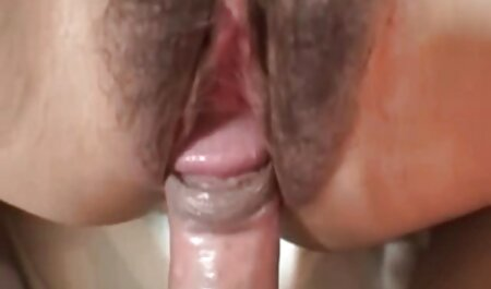 Blowjob sunny leone sex video hd gay Russian experience of oral sex