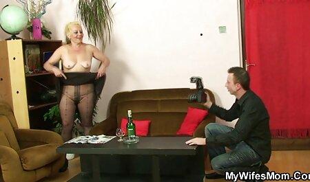 Nudist blowjob bhabhi xxx video German with 1 guy in nature
