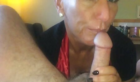 Prison guard xxx sexy video hd gay strong sex with prisoners.