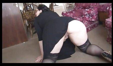 Three lesbian beautiful kissing and licking russian xxx vagina sweet pink