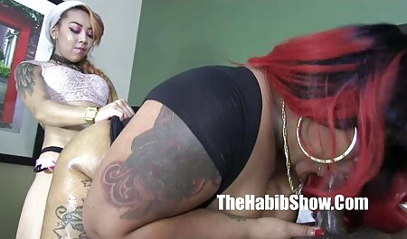 Missa slim, shy, turned in front xxx hd 4k of the lens