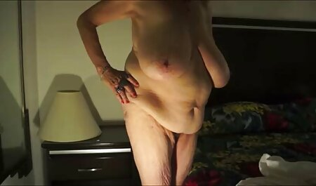 Porn movies only devar bhabhi sex video from a beautiful girl in pantyhose
