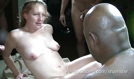 Private home boys Russian Sex video chat Ruskov cute girl xxx