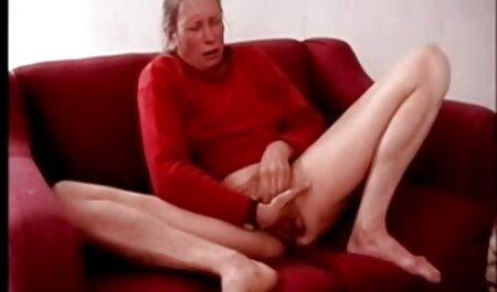 In group sex, A man licks vagina Sarah did porn62 not pass