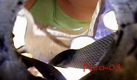 Posh private runetki recording free xxx videos with solo girl in a fishnet