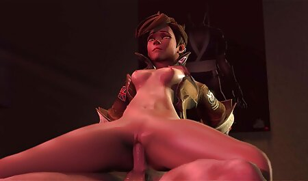 Anal sex hot sex with the girl-Czech www xxx bf