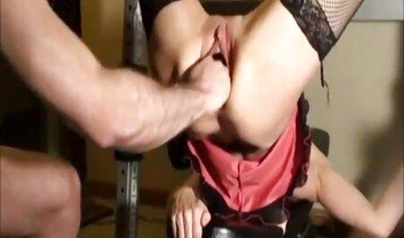 Climbing the cock and want xxnxxcom to fuck.
