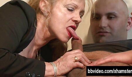 Blondie stepmom sex Natalia Starr.
