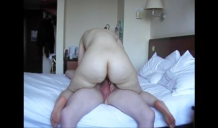 Stupid girl squirm xxx hard and cums.