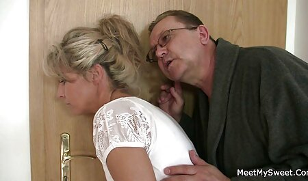 A prostitute with sexy Red suck penis and Fuck With a porn Star in a casting telugu xxx