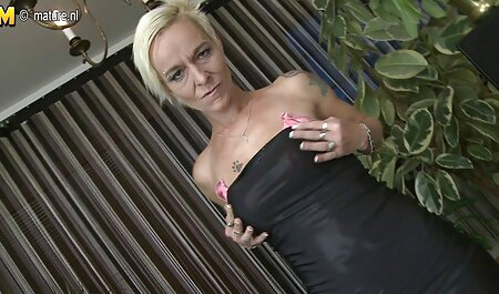 Strapon dominant lesbian fucks her brother and sister xxx girlfriend sweet