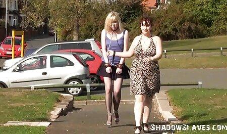 Beautiful lingerie engage in sunny leone sex video hot and damn unique trio