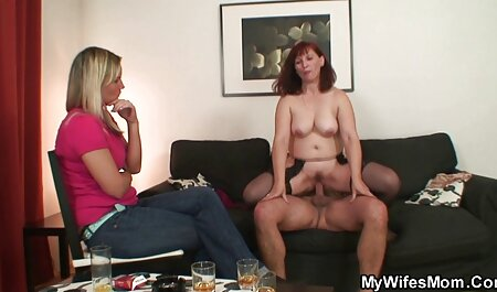 Letter out 4k porn of tight jeans with boss