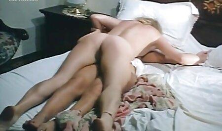 Model chaturbate aletta ocean porn webcam show masturbation with a phallus