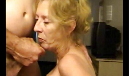 Asshole to blowjob cock and squeeze the hindi x videos cum