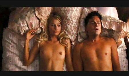 Sex with a man posing. xxx com hd