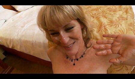 Big, public sex porn old, sister, brother, blonde.