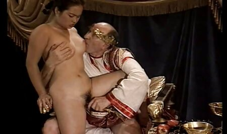Husband watch wife fuck each zoo xxx other with love.