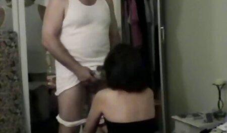Forced to learn, suck hindi porn a big dick, big dick.