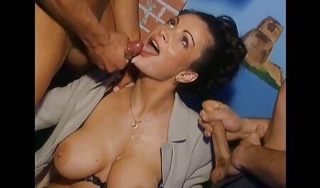 Training environment with a blowjob. xxx hd 4k