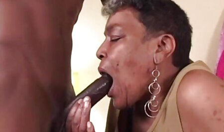 First time trying anal sex for the first time. malay sex video