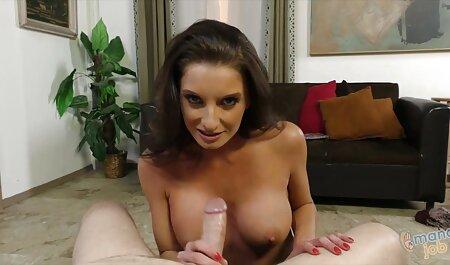 Daughter, big tits, Russian, Ass, tamil porn videos American.