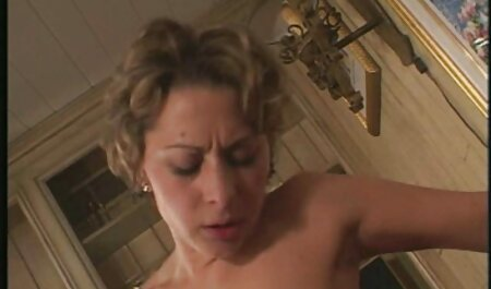 Teacher fried the brown-haired girl in the vagina. porn movies