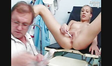 German cum in mouth of his friend after a blowjob outside fresh desi bhabi porn