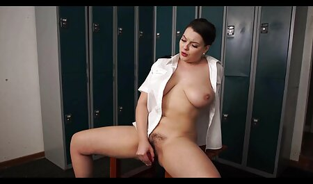 A man xxx hd porn video who has a family to take pepper to the neighbors horny