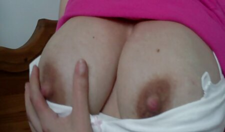 Registration of a Russian girl in pink pants mom and son xxx video