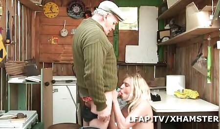 Girl shameless sister pron movie with sex toy
