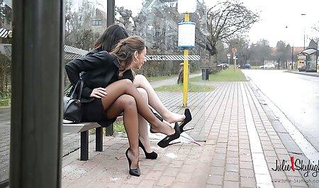 Released brunette with ecstasy jerking prova sex video Mandonka