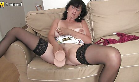 The xxx video hd com blonde gently licking vagina the brown-haired girl who is pretty and sister with toy.