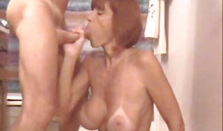 Boss and Secretary deepthroat and rough sex in the office madrasi sex video