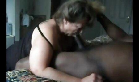 Mistress adult kajol sex video show l naked under a nice dress
