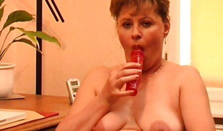 Two older brothers fucked a young housewife videos xxz