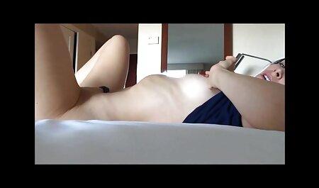 Mulattoes rides Black dick and screams from orgasm sex porn