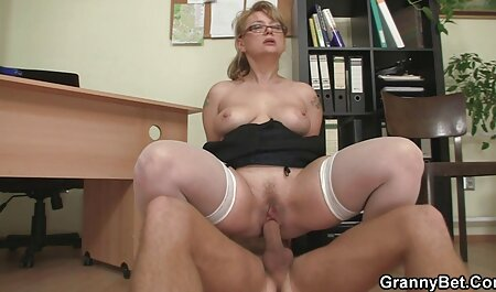 Whore with www xxx video hd nice tits masturbating L. fa-his is the Observation network monitor