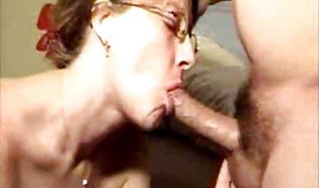 Very nice kareena xxx outdoor lesbians