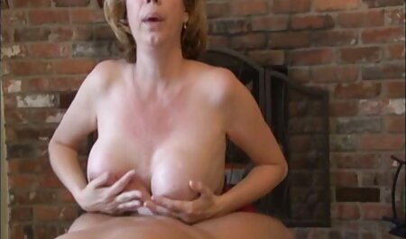 Xander fucked his girlfriend on the couch. mature sex tube