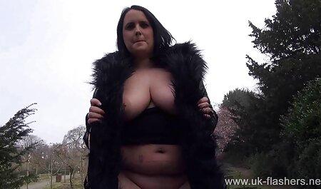 Girl sex with the bra xxx mulattoes.