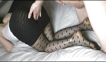 Faggot, toys, water pipes with dildo and control, orgasm tube x clips