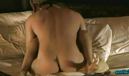Homo unsatisfied mature face and ass fuck first-timer threesome xxx homo