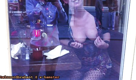 Two lesbians get an orgasm sssxxx from playing with a vibrator