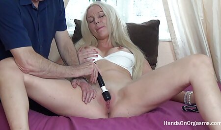 Secretary with big milk for the Boss fucking in the office xhamster2