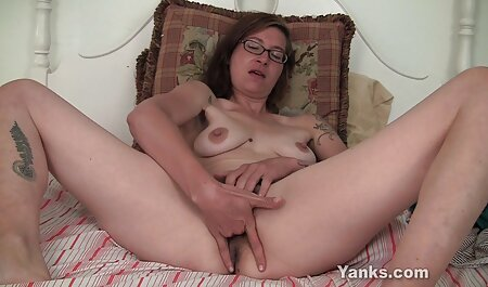 Transian Asian fried potatoes friends in the ass and cum on youjjiz the pubes of her