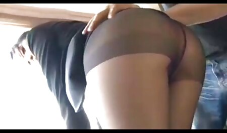 Black stockings bengali boudi sex brunette hot performance because private ruscams