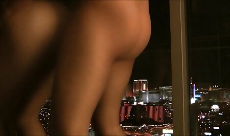Group sex, foreign sex video Anal, ass.